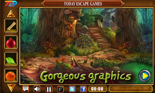 Download Free New Escape Games 032- Best Escape Games 2021 Apk for android