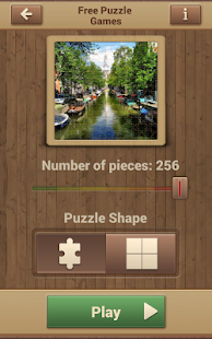 Download Free Puzzle Games 57.0.0 Apk for android