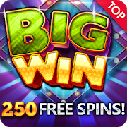 Download Free Slots Casino - Adventures 2.8.3806 Apk for android