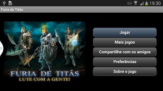 Download Furia de Titãs 6.6.1 Apk for android