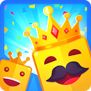 Download Game Kingdom 1.7.7 Apk for android
