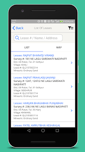 Download Geomine 1.10.17 Apk for android