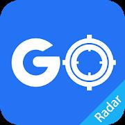GO Radar 3.1 Apk for android