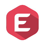 gofrugal earnsmart 3.16.4 apk