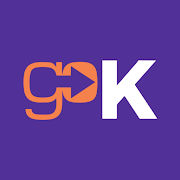 gokampus — 1 app for all your campus needs 2.2 apk