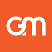 Download GoMedii -Medicines Delivery, Doctor's Consultation 2.7.3 Apk for android