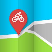 gps sports tracker app: running, walking, cycling 3.1.6 apk