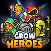 grow heroes 5.8.5 apk