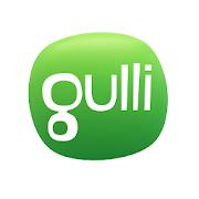 gulli – l'appli de dessins animés apk
