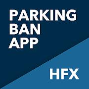 halifax parking ban 4.1 apk