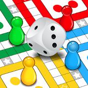 hamara ludo : classic super champion board game 1.3 apk