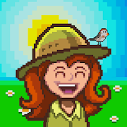 happy safari - the zoo game 1.3.1.1 apk