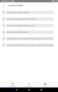 Download Harriet Lane Handbook Pediatric Drug Formulary App 3.5.23 Apk for android