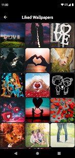 Download HD Wallpapers (Backgrounds) 1.5.9 Apk for android