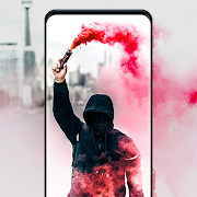 HD Wallpapers (Backgrounds) 1.5.9 Apk for android