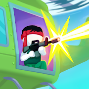 HellCopter 1.8.1 Apk for android
