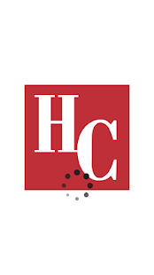 Download HeraldCourier.com 8.10 Apk for android