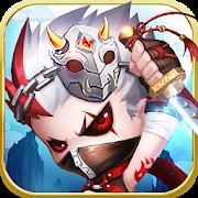hero clash :pocket war 1.0.65 apk