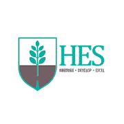 HES Application 6.0 Apk for android