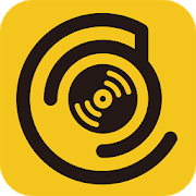 Download HiBy Music 4.0.1 International build 5521 Apk for android