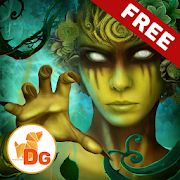 Hidden Objects - Spirit Legends 1 (Free To Play) 1.0.9 Apk for android