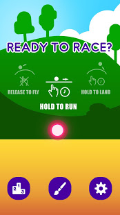 Download Hill Racer 2 2.2.0 Apk for android