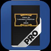 Download Hinário CCB Virtual PRO Nº5 (2021) 58 Apk for android