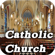 Download History of the Catholic Church 2.0 Apk for android
