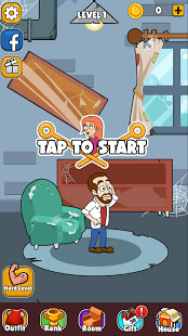 Download Home Pin - How To Loot? - Pull Pin Puzzle 2.6.8 Apk for android