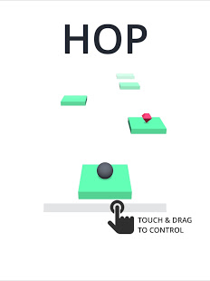Download Hop 1.6 Apk for android
