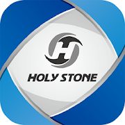 Download HS GPS PRO 2.2.2 Apk for android