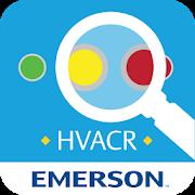 HVACR Fault Finder 3.6.2 Apk for android