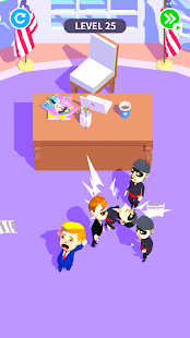 Download Hyper Jobs 1.3.0 Apk for android