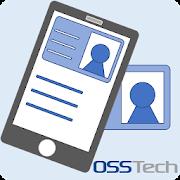 Download IDリーダー(マイナンバーカード、運転免許証、パスポート、在留カード) 1.0.28 Apk for android