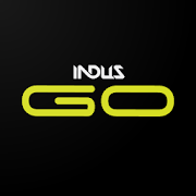 Download IndusGO Self Drive Rent a Car in Kerala 1.2.7 Apk for android