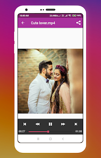 Download Instant Saver-Image & Video Download for Instagram 3.5 Apk for android