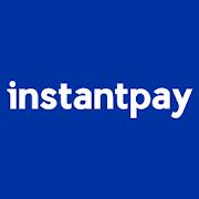 instantpay 6.1.1 apk