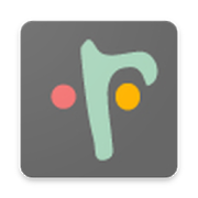 Download iRayuela 1.0.27 Apk for android