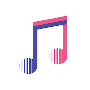 isyncr: itunes to android 6.8.36 apk
