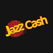 JazzCash - Money Transfer, Mobile Load & Payments 6.1.02 Apk for android