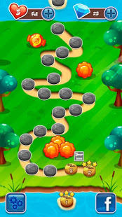 Download Jelly Word Match 3 13 Apk for android