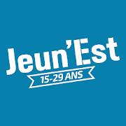 Jeun'Est 3.8.0 Apk for android