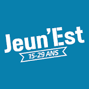 Download Jeun'Est 3.8.0 Apk for android