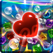 Download Jewel Abyss: Match3 puzzle 1.16.0 Apk for android