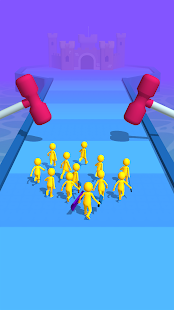 Download Join Clash 3D 2.21.5 Apk for android