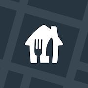 Download JustEat – Deliver & Make Money 4.9.8 - 161 Apk for android