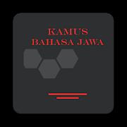 Kamus Bahasa Jawa Offline 2.2.2 Apk for android