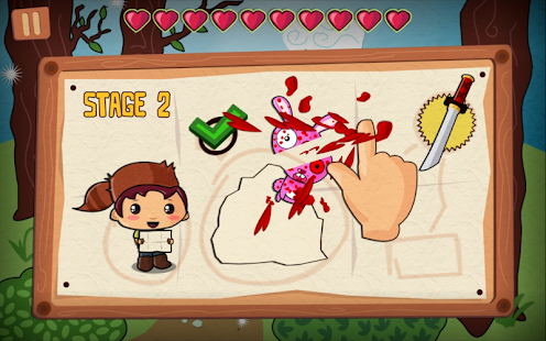 Download Kawaii Killer 1.5h Apk for android