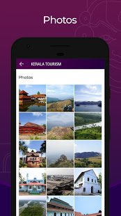 Download Kerala Tourism 3.9 Apk for android