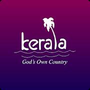 kerala tourism 3.9 apk